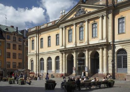 Nobelmuseum_Ola-Ericson-IBSweb