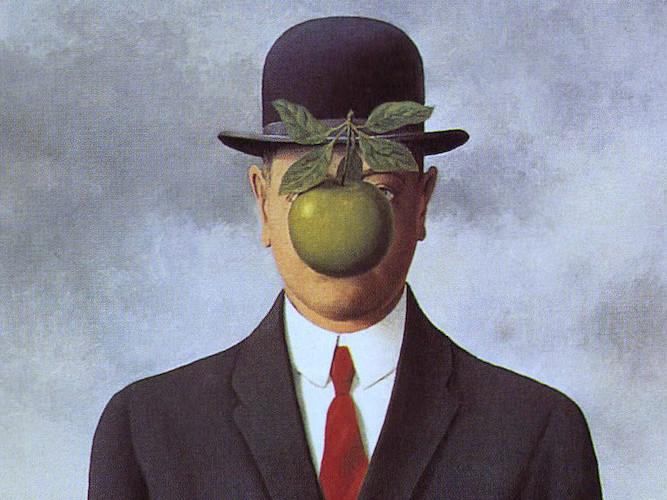 23-magritte-uomo-con-mela-100x70-70x50_jpg-667x500
