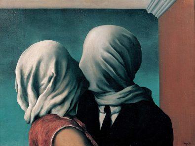 Atomium-magritte-1024x768
