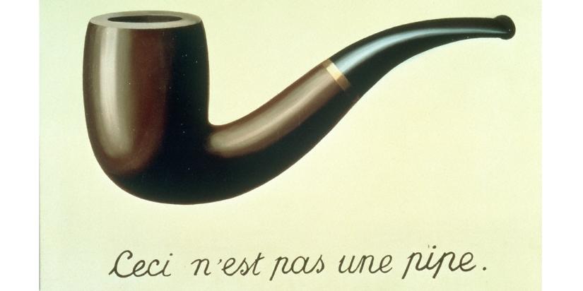 Magritte-au-Centre-Pompidou-faire-de-la-peinture-l-egal-de-la-poesie-et-de-la-philosophie