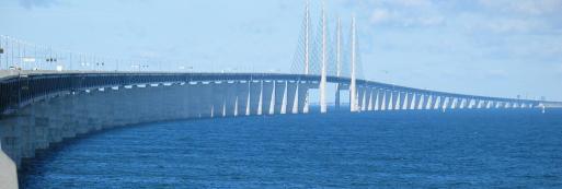 Sweden_Oresund_Bridge2