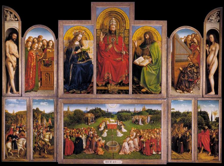 the-ghent-altarpiece-1432.jpg!Large