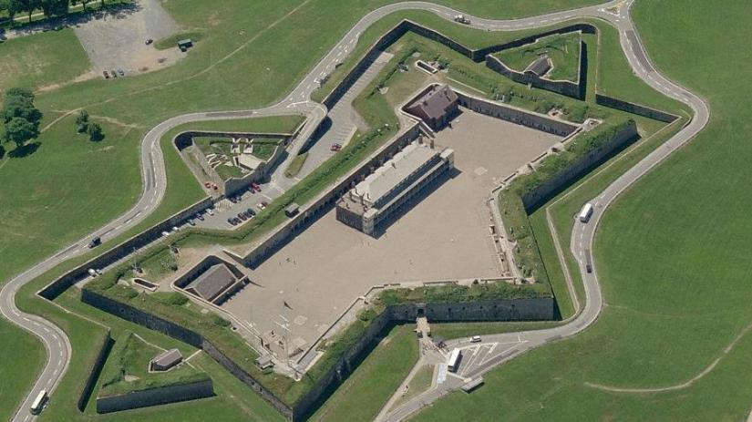 Citadel_hill halifax