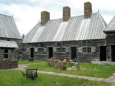 l-habitation2