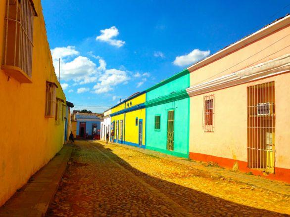 calle-de-trinidad - Copie