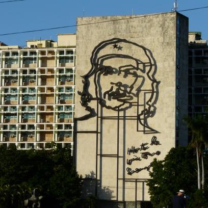 cuba 2017 photo 077