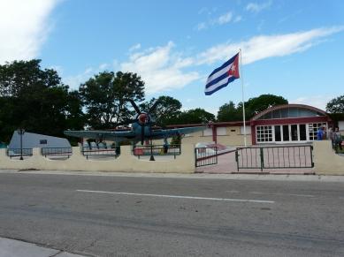 cuba 2017 photo 280