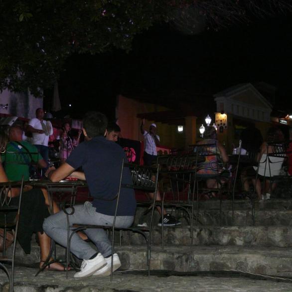 cuba 2017 photo 371